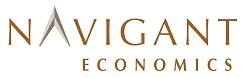 Navigant Economics